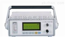 YTC4660 SF6气体纯度分析仪