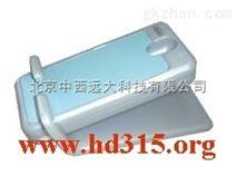 (WLY)中西纯负离子发生器(日本)库号:M305157