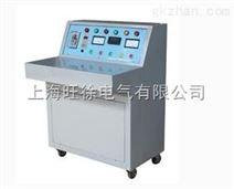 TE9300高压断路器综合试验台