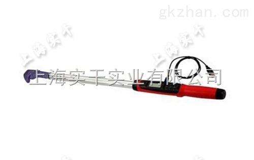 钢筋专用紧固可调式数显力矩扳手
