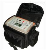 GSBLQ-II避雷器放电计数器校验仪