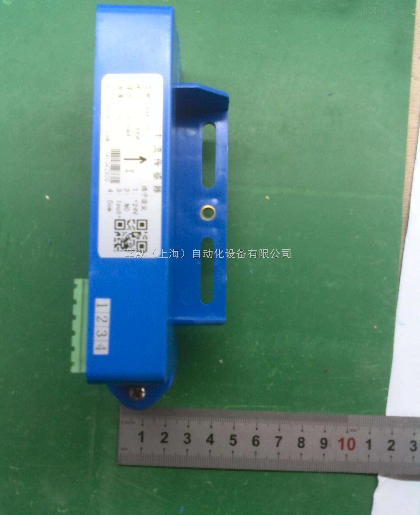 Vem Ie2 We2r 160 M4 Ikka020 2500 Nr0826103a43 Motor Wiring Diagram