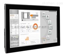 贝加莱B&R工业显示器,工业PC,阀岛首选上海欧沁