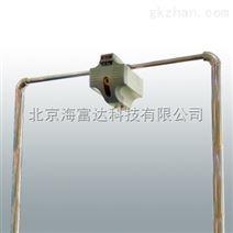 门式自动扫描红外体温检测仪/门式红外测温仪/ 型号:SQ31-LH-SB-101
