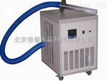 北京冷阱厂家定制-100度真空镀膜冷阱机