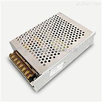 厂家直销开关电源10A开关电源120WDC12V10A直流变压器S-120-12开关电源