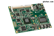 BS77-Com Express模块conga-BS77
