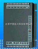 (WLY)中西可控硅控制器库号:M209236