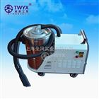 YX-2200A高效率除尘工业吸尘器
