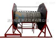 钢筋混凝土顶管内水压试验机