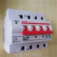 ZSGF-100Z-光伏配电系统自动重合闸?#19979;?#22120;三相四线32A 40A 50A 63A 80A 100A