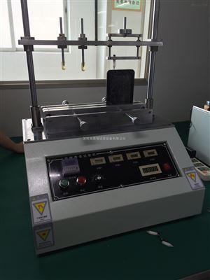 电动按键寿命试验机