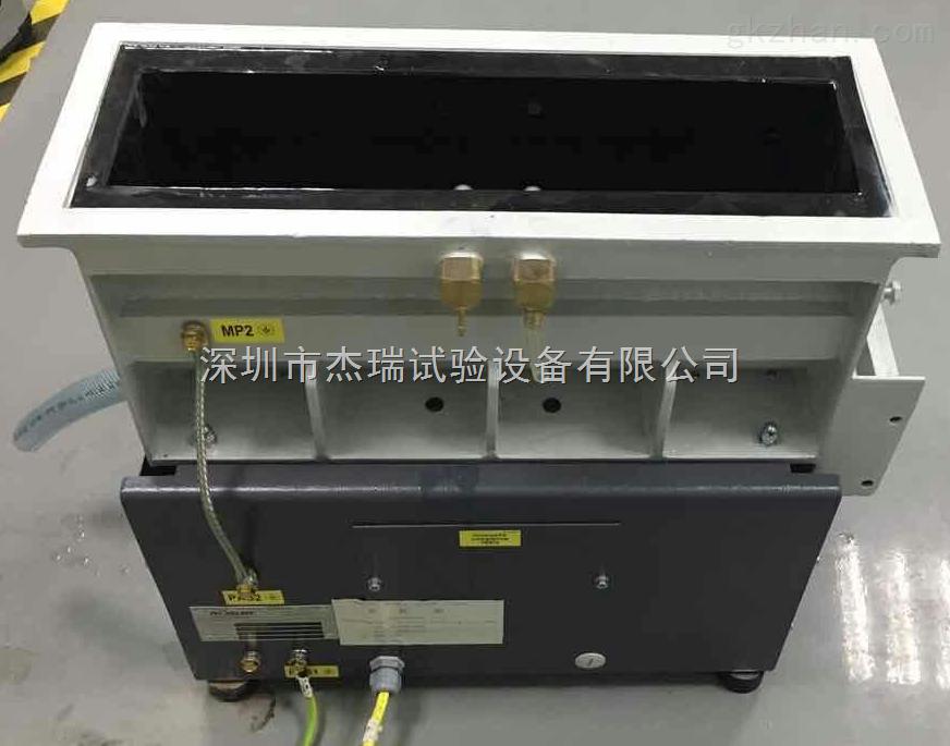 广州手机振动耐磨试验机厂家