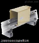 優勢價格倍加福定位系統WCS2-GT09-P1-C一級代理