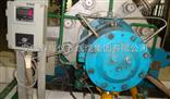 低阻高阻转速探头CS-1-D-075-06-01、CS-1-G-075-05-01