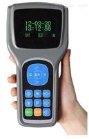 PII 手持式电子吊秤仪表