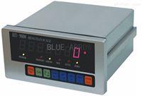 HT-9800控制仪表