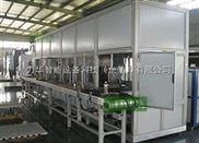 LH-QXJ-力华高压喷淋清洗机高压射流提高清洗效果
