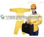 消防电绝缘服 电工专用绝缘服技术参数