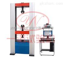 工程陶瓷弯曲强度检测设备促销价
