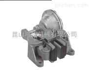 气压制动器DB-3010A通气刹车