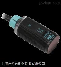 德国原装进口 光电开关 GLV18-6/25/103/115 倍加福 P+F传感器