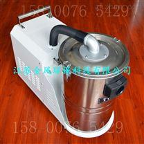 静音型固定式吸尘器供应商