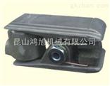 DB-3003韩国CHASCO气动制动器