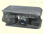 DB-3003气动制动器通气刹车