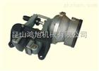 韩国CHASCO气压刹车制动器