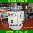 YX-4000S磨床粉尘用吸尘器