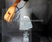 东莞喷涂喷漆机器人
