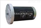 KJC液压油旋转接头可非标产品