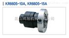 KJC双行动油压缸复式回路旋转接头