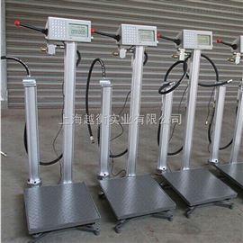 气体灌装机厂家报价 热销液体灌装机