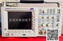 泰克TDS3014C说明书-二手TDS3014C价格