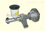 CHASCO气动增压器DB-3233