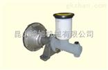 CHASCO气动增压泵CB-3244