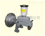 韩国CHASCO增压泵DB-3256