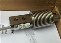 销售Z6FD1/100KG传感器