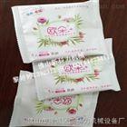 医用卫生巾包装机/单片卫生巾包装机