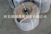 安康市汉阴县黄连滴灌带厂家