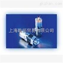 IFM电子压力传感器