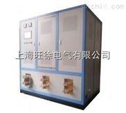 北京旺徐电气HNDL6000A三相温升大电流发生器