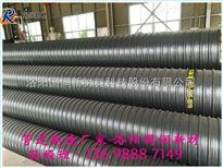 500排水波纹管_500波纹管厂家
