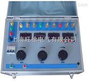 广州旺徐电气YZDD-500III电动机保护器测试仪