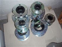 Elaflex/德国Elaflex软管/补偿器德国ELAFLEX- VK 50 Ms TW-Vate