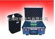 北京旺徐电气HNCP-120超低频高压发生器