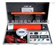 上海旺徐电气HNZGF120高压发生器