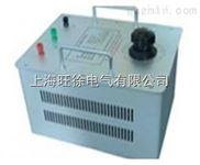 北京旺徐电气HN212自升压精密电压互感器